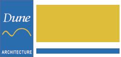 Dune Architecture Logo
